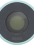 Luma Luma Digitale Badthermometer Silt Green