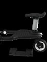 Bugaboo Bugaboo Comfort Adapters voor Meerijdplankje Donkey/Buffalo