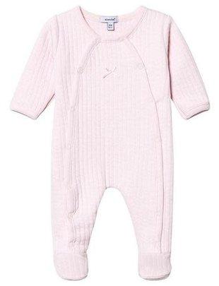 Absorba Absorba Pyjama Essentiels Rose