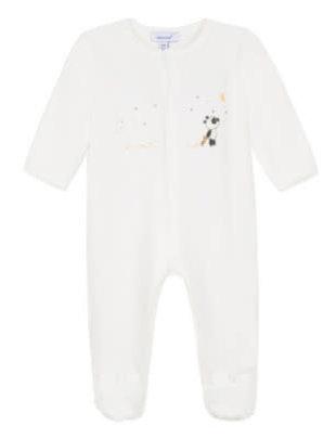 Absorba Absorba Pyjama Panda