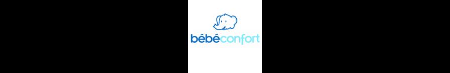Bébé-Confort