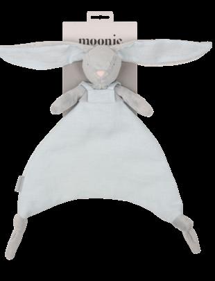 Moonie Moonie Doudou Sky