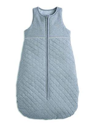 First First Endless Grey Slaapzak 75 cm