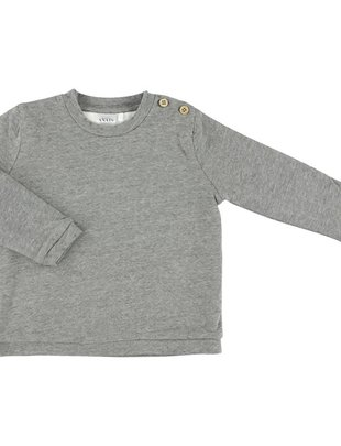 Les Rêves d'Anaïs Les Rêves d'Anaïs Sweater Slim Stripes
