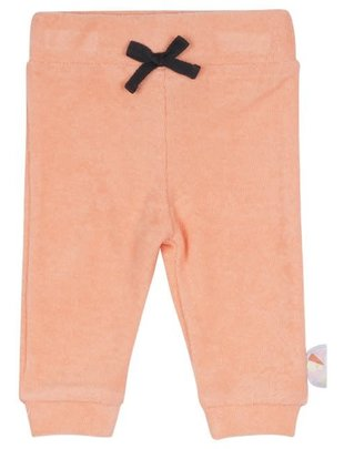 Zero2Three Zero2Three Broek Spons Orange