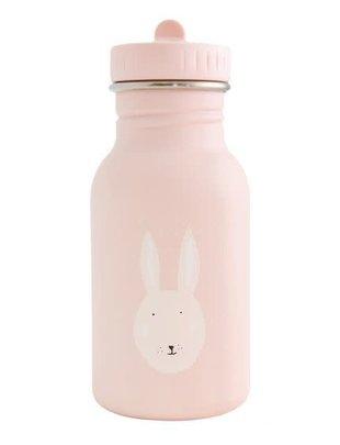 Trixie Trixie Drinkfles Mrs. Rabbit 350 Ml