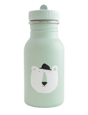 Trixie Trixie Drinkfles Mr. Polar Bear 350 Ml