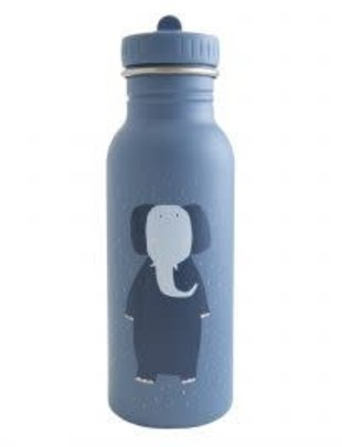 Trixie Trixie Drinkfles Mrs. Elephant 500 Ml