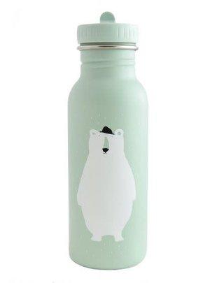Trixie Trixie Drinkfles Mr. Polar Bear 500 Ml