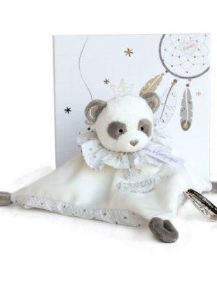 Doudou et Compagnie Doudou et Compagnie Dromenvanger Panda