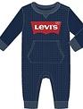 Levi's Levi's Pyjama zonder voetjes Dress Blues