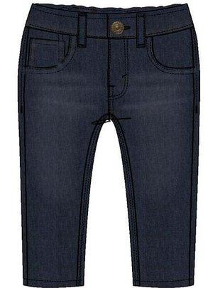 Levi's Levi's Jeans Rocket Man