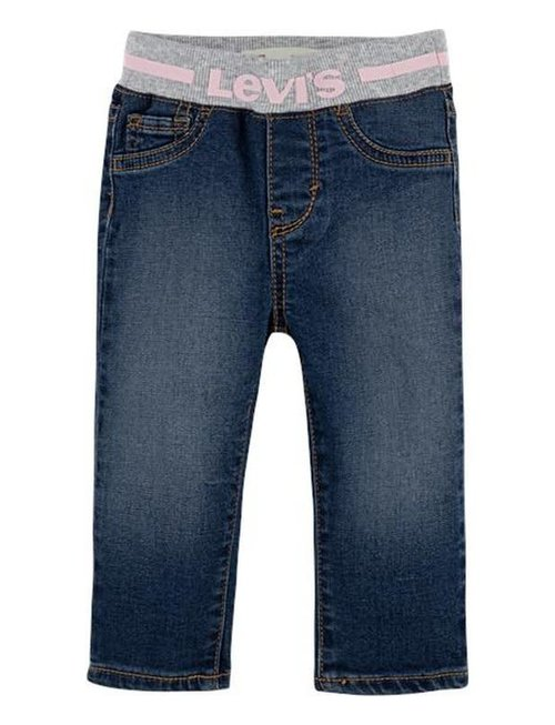 Levi's Levi's Jeans Girls West Third/Pink