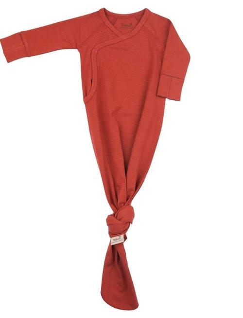 Timboo Timboo Kimono Slaapzak Rosewood