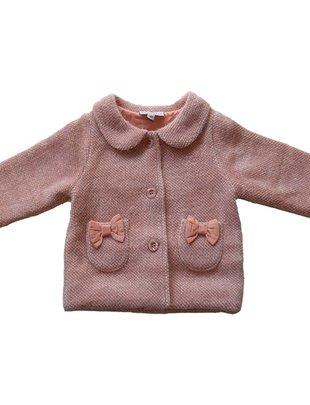 Natini Natini Jacket Jacky Pink