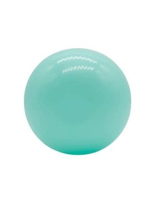 Kidkii Kidkii Ballen Pearl Mint (50 Pcs)