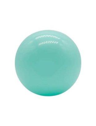 Kidkii Kidkii Extra Ballen Pearl Mint (50 stuks)