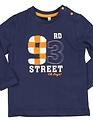 Birba Birba T-shirt Street Oh Boys