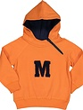 Birba Birba Sweater M Orange