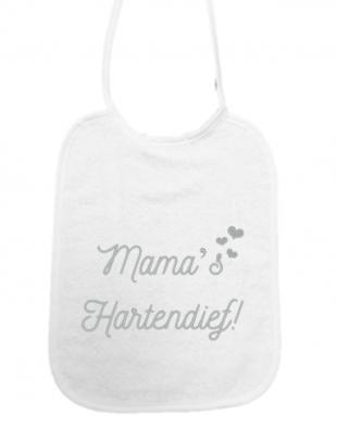 Little Me Little Me Slab Mama's Hartendief