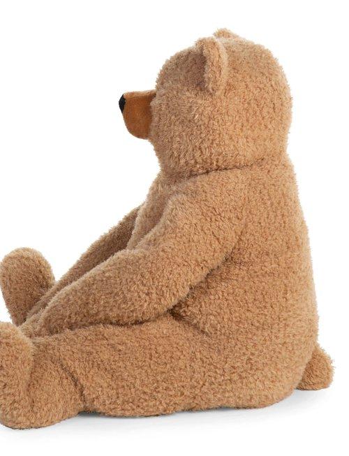 Childhome Childhome Teddybeer Zittend 76 cm