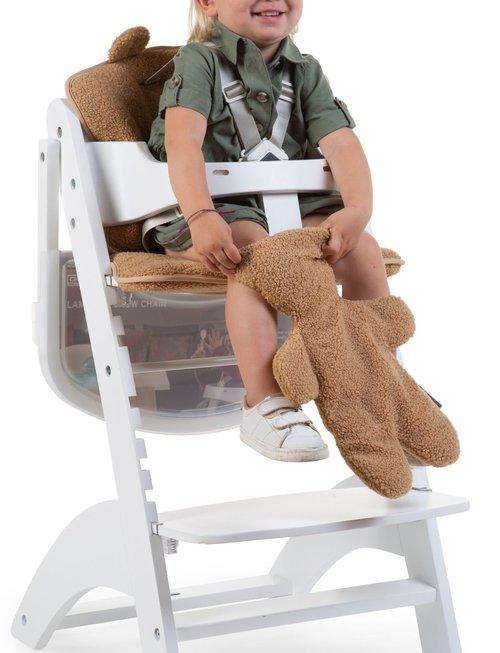 Childhome Childhome Stoelverkleiner Lambda Teddy