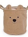 Childhome Opbergmand Teddy 40 x 40 x 40