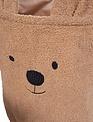 Childhome Childhome Opbergmand Teddy 30 x 30 x 30
