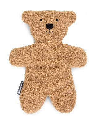 Childhome Childhome Knuffelbeertje Teddy