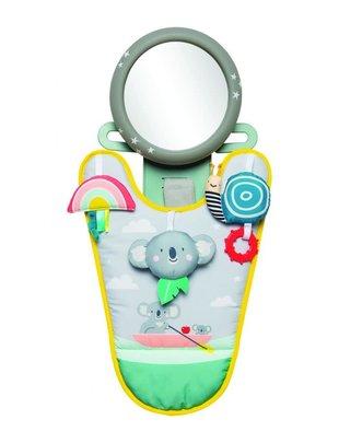 Taftoys Taftoys Koala Car Play Center