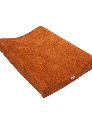 Timboo Timboo Aankleedkussenhoes Inca Rust