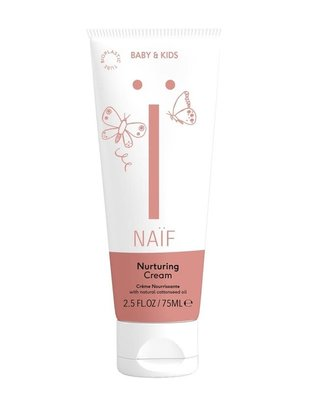 Naïf Naif Nurturing Cream 75 ml