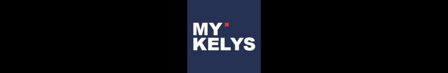 MyKelys