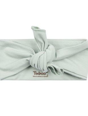Timboo Timboo Haarband in Bamboo Sea Blue