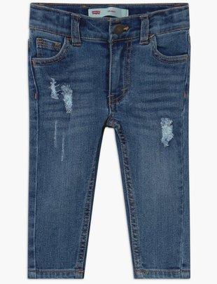 Levi's Levi's Jeans Boys Skinny Vintage Sky