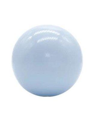 Kidkii Kidkii Extra Ballen Baby Blue (50 stuks)