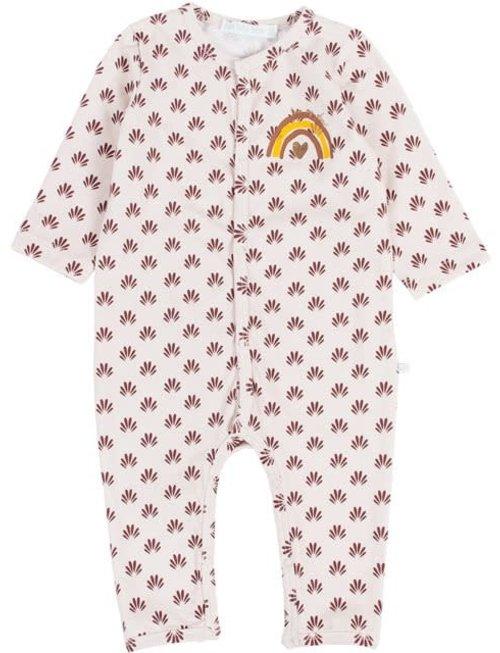 Bla Bla Bla Bla Bla Bla Pyjama Girls 'Love My Planet'
