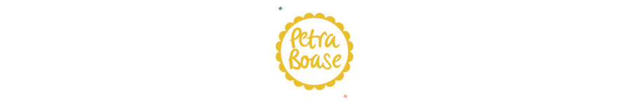 Petra Boase