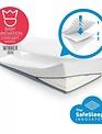 Aerosleep Aerosleep Sleep Pack Safe Evolution Premium 70 x 140
