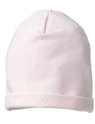 First First Muts Materniteit Pink