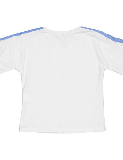 Birba Birba T-shirt Girls Love