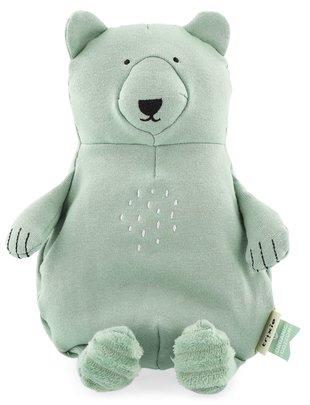 Trixie Trixie Knuffel Groot Mr. Polar Bear