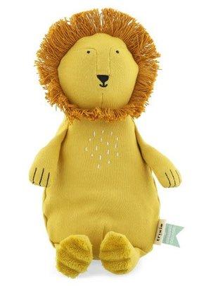 Trixie Trixie Knuffel Klein Mr. Lion