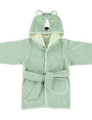 Trixie Trixie Badjas Mr. Polar Bear