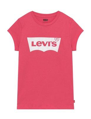 Levi's Levi's T-shirt Girls Camellia Rose