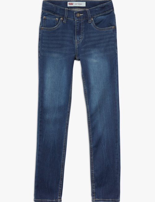 Levi's Levi's Jeans Boys 510 Skinny Fit Sundance Kid