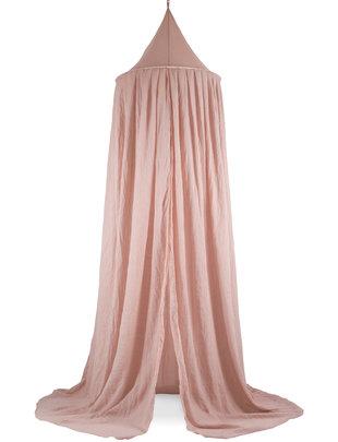 Jollein Jollein Klamboe Vintage Pale Pink