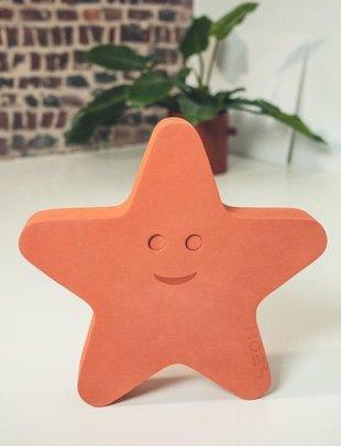 Moesplay Moesplay Starfish