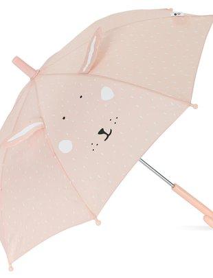 Trixie Trixie Paraplu Mrs. Rabbit
