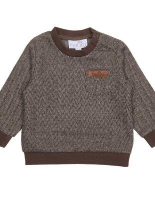 Natini Natini Sweater Billy